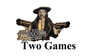 wildbillproduction1game-copy-2-copy