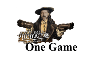 wildbillproduction1game-copy